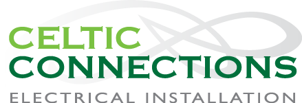 Celtic Connections - Electrical Installation based on the Isle of Man